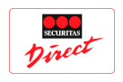 Logotipo Securitas Direct